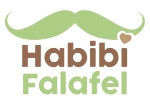 habibi falafel logo